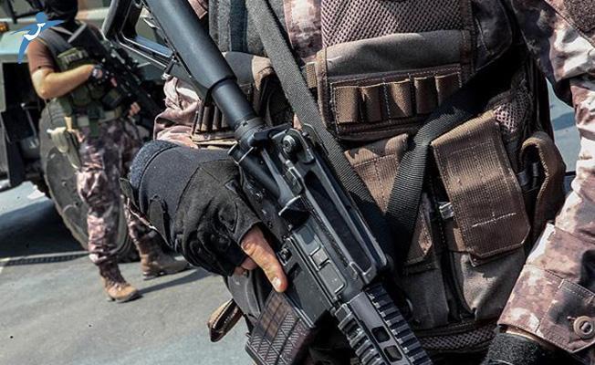 Terörle Mücadelede Yeni Dönem! OHAL Yerine Kriz Yönetimi