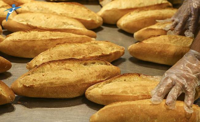 Ticaret Bakanlığı Açıkladı: Ekmek Zammı Fiyatlarında Yeni Gelişme!