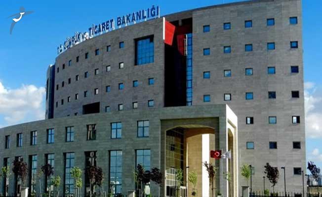Ticaret Bakanlığı Bünyesinde Helal Akreditasyon Kurumu Kuruldu