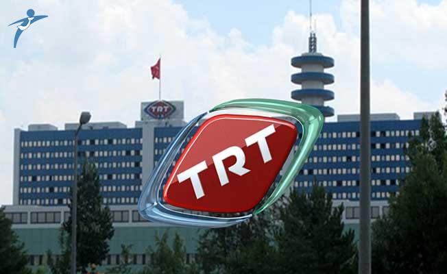 TRT Personelleri Dikkat ! Emekli Olan Kamu Personeline Yüzde 30- 50 Fazladan İkramiye