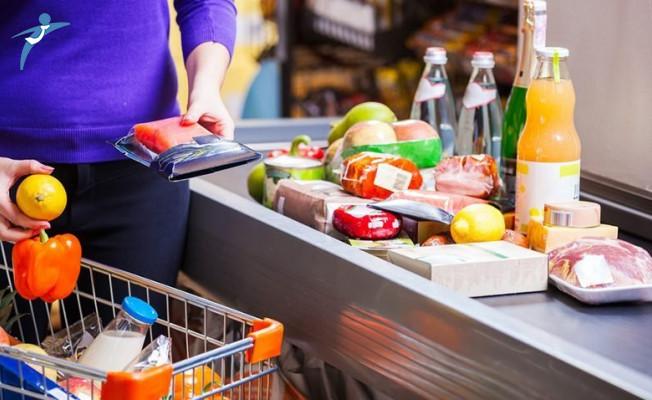 TÜİK Açıkladı: Haziran Ayı Enflasyon Rakamları Belli Oldu