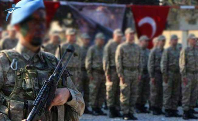 Yayımlanacak Olan Cumhurbaşkanlığı KHK'sında Bedelli Askerlik Düzenlemesi Gelir Mi?