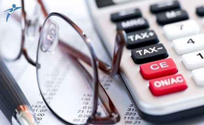 Yeni KHK İle Vergi Müfettişi Alımları Hakkında Düzenleme Yapıldı