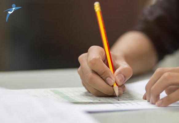 YKS AYT Türk Dili ve Edebiyatı Sınav Soruları Cevapları ve Yorumları 1 Temmuz 2018