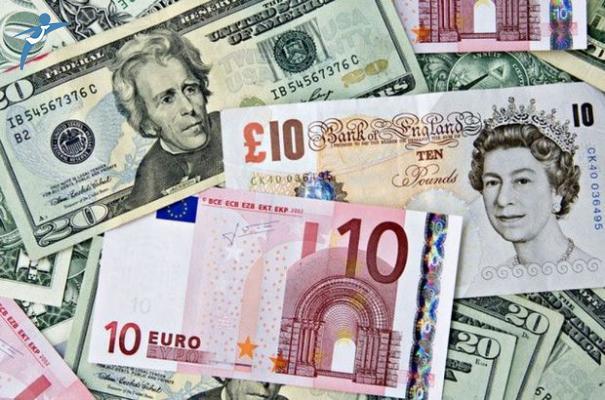 1 Sterlin Kac Tl 11 Agustos Dolar Ve Euro Fiyatlari