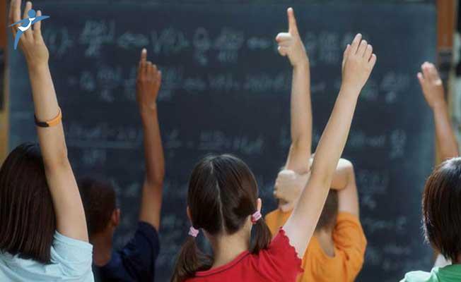 2018-2019 Eğitim Öğretim Yılı Ne Zaman Başlayacak?