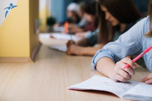 2018 KPSS ÖABT Sınav Giriş Belgeleri Nasıl Alınır?