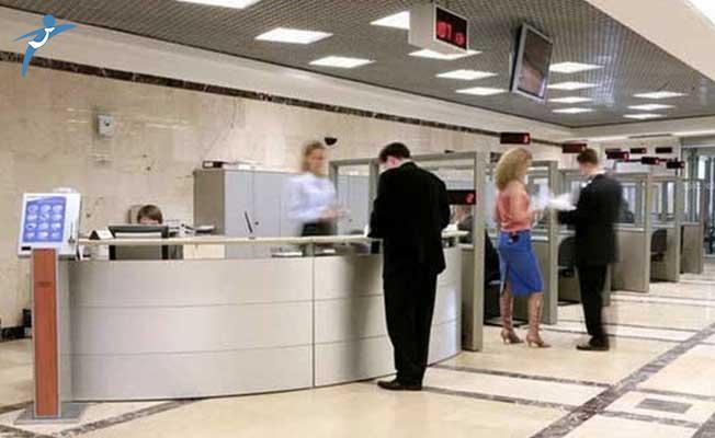 20 Ağustos 2018 Pazartesi Arefe Günü Bankalar Açık Mı?