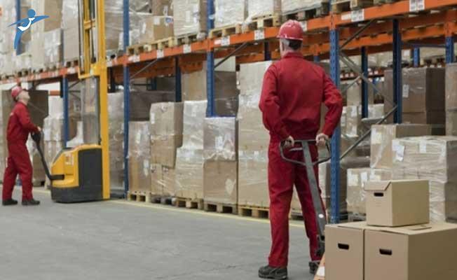 9 Günlük Kurban Bayramı İzninden Özel Sektör Çalışanları da Yararlanabilir Mi?
