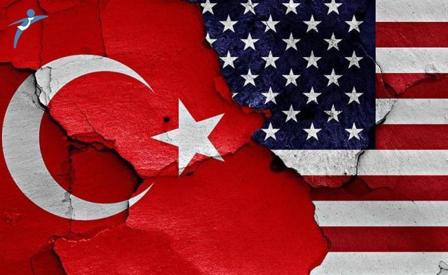 ABD'nin F-35 Kararından Sonra Ankara'dan İlk Değerlendirme!