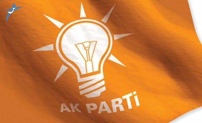 AK Parti'de Seçim Günü! Parti Bünyesinde Değişiklikler Yapılacak