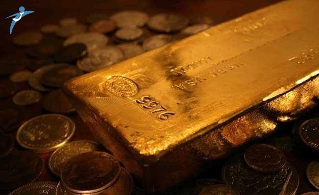 Altın Fiyatları Tüm Zamanların Rekorunu Kırdı!