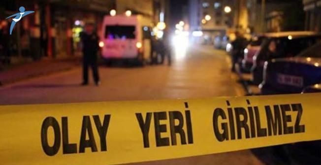 Ankara'da İnşaattaki Patlamanın Nedeni Belli Oldu