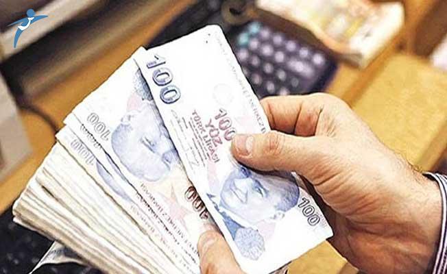 Bankalar Ne Zamana Kadar 48 Ay Vadeli Kredi Verecek?