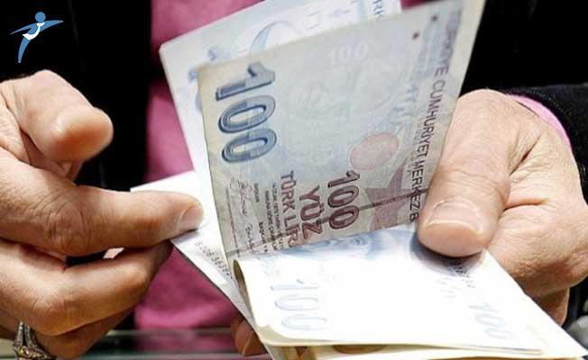 Bazı Emekli Vatandaşları Maaşlarının Yatırılmamasına CHP'den Tepki