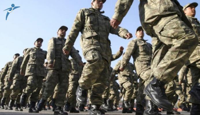 Bedelli Askerlik Başvurularında Rekor Sayıya Ulaşıldı!