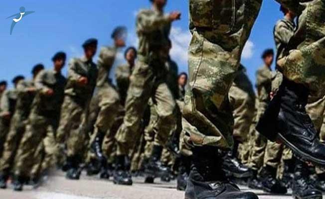 Bedelli Askerlik Yapacak Öğretmenlerin 21 Günlük Eğitimleri Tatilde Olsun Talebi