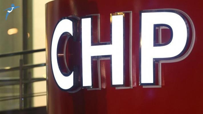 CHP'de Deprem ! Kandıra İlçe Yönetimi Toplu İstifa Etti