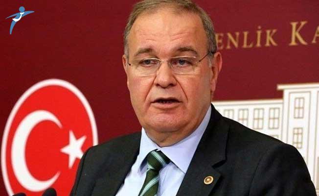 CHP'den Yerel Seçimlerde HDP İle İttifak Yapacak İddialarına Yanıt
