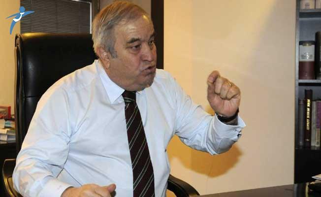 CHP Genel Başkanı Olmak İçin Yabancı Dil Şartı Getirilsin Önerisi