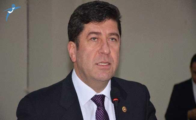Yaşar Tüzün: CHP'li Delegelerin Yüzde 60'ı Değişim İstiyor