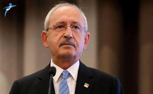 CHP Lideri Kılıçdaroğlu: Ekonomi Dış Güçlere Karşı Güçlü Olmalı, Hepimiz Aynı Gemideyiz