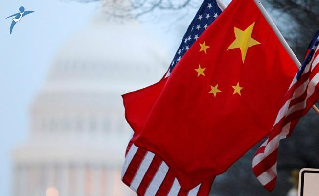 Çin'den ABD'ye Misilleme! ABD Ürünlerine Yüzde 25 İlave Vergi Uygulanacak