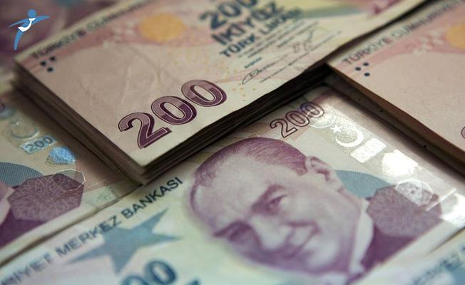 Çırak ve Stajyerlere Ödenen Devlet Katkısı Ödemelerinin Süresi Uzatıldı