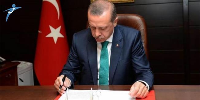 Cumhurbaşkanı Erdoğan: ABD'nin Türkiye'ye Karşı Attığı Adımlar Kendi Güvenliğini Tehlikeye Sokacaktır