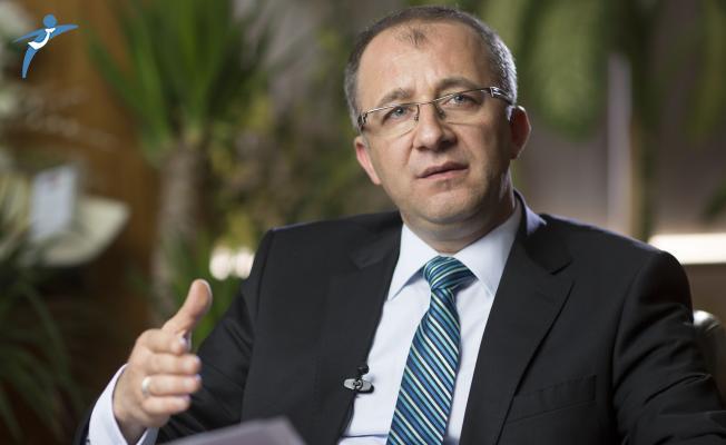 Cumhurbaşkanlığı Devlet Arşivleri Başkanlığına Prof. Dr. Uğur Ünal Atandı!
