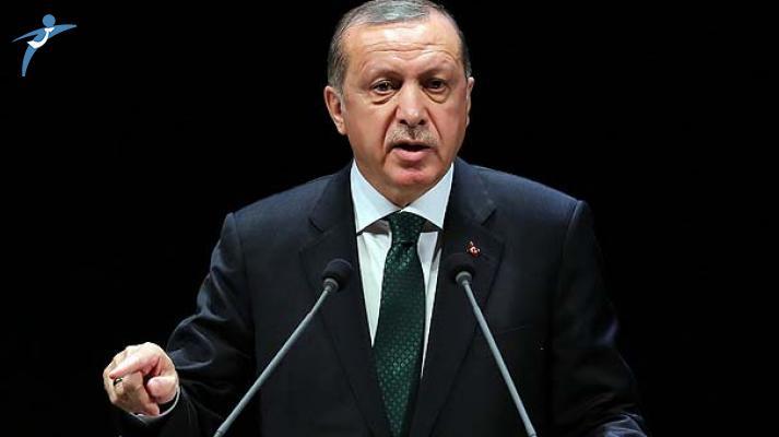 Dershaneler Hakkında Erdoğan'dan Kritik Talimat!