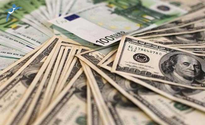 Dolar ve Euro Ne Kadar Oldu? 27 Ağustos Dolar Fiyatları