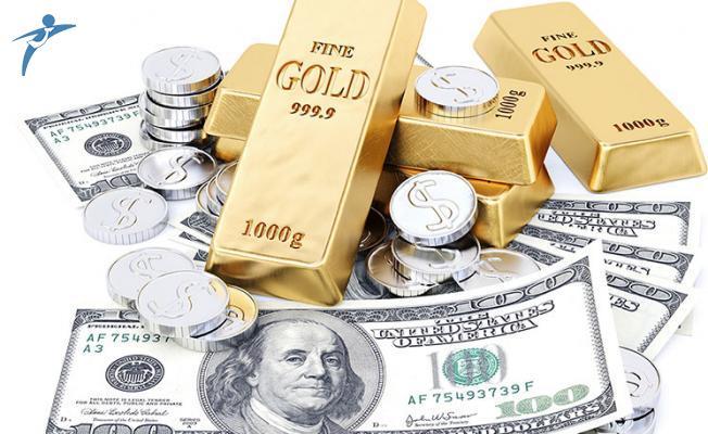 Dolar Yeni Haftaya Rekorla Başladı! 6 Ağustos 2018 Dolar ve Altın Fiyatları