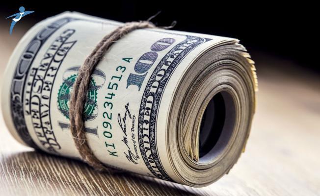 Dolar Yükselmeye Devam Ediyor! Ne Kadar Oldu?