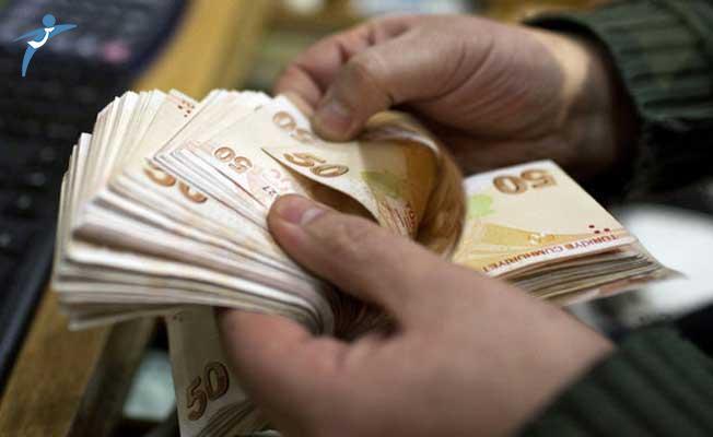 Emekli Olamayan Vatandaşlar Dikkat! SGK'dan Toplu Para Alabilirsiniz