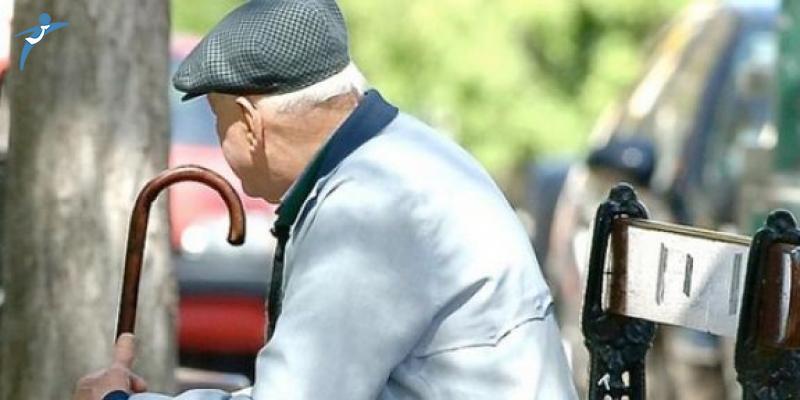 Emeklilikte Yaşa Takılanlar (EYT) Çözüm Bekliyor !