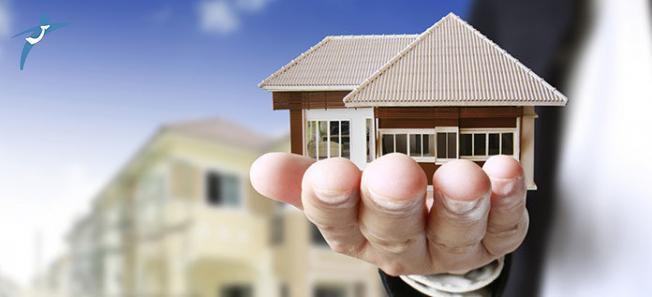 Gayrimenkulda Yeni Düzenleme: Yabancıya Ev Satışı İhracat Sayılacak