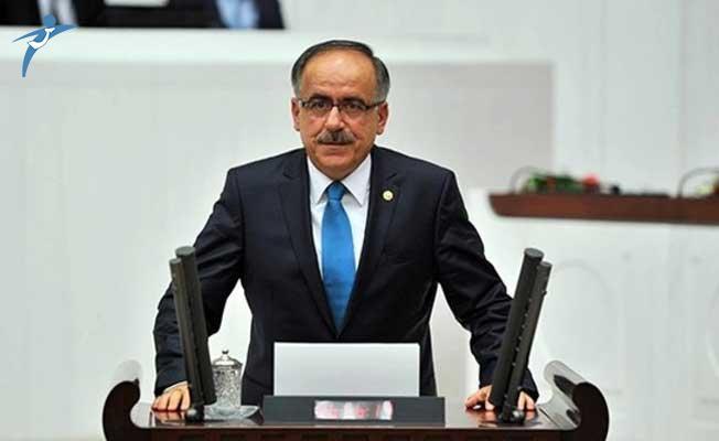 Genel Af Konusuna Dair MHP'den Çok Önemli Açıklama