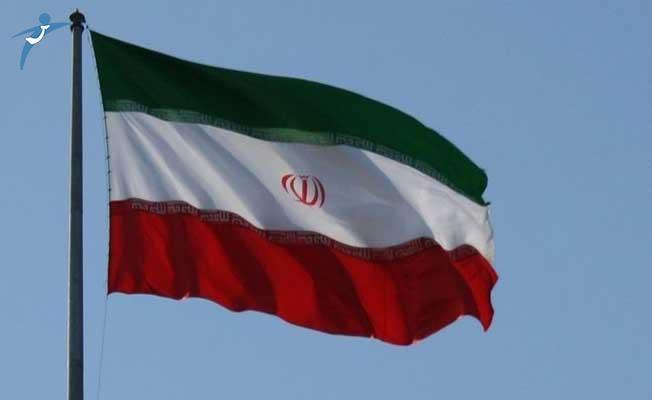 İran'dan ABD'ye Tehdit! İsrail'i Vururuz