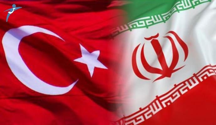 İran'dan ABD'ye Türkiye Tepkisi: Utanç Verici!