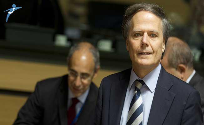 İtalya'dan Euro Açıklaması: Türkiye'ye Bakıp İbret Alalım !