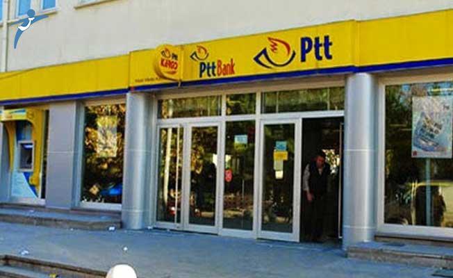 Kurban Bayramı ve Arefe Günü PTT Kargo Şirketleri Çalışıyor Mu / Açık Mı?