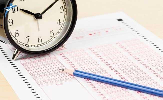 Lise Kamu Personeli Seçme Sınavı (KPSS) Ne Zaman Yapılacak?