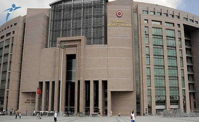 Manipülasyonlar Hakkında İstanbul Başsavcılığından Soruşturma