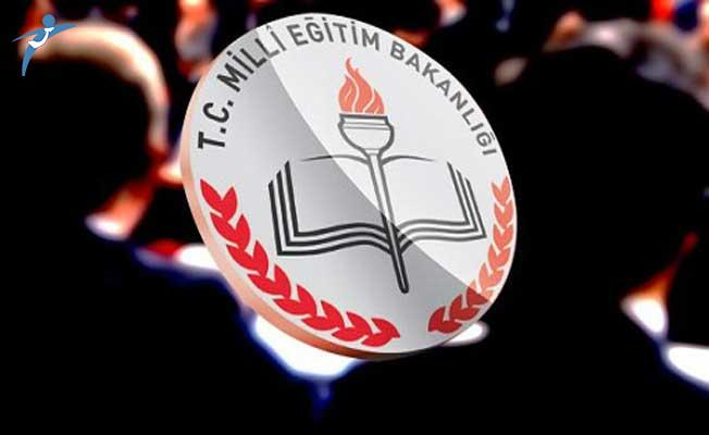 MEB'den 5 Bin Ücretli Öğretmen Alımına ilişkin Sözlü Sınav Duyurusu