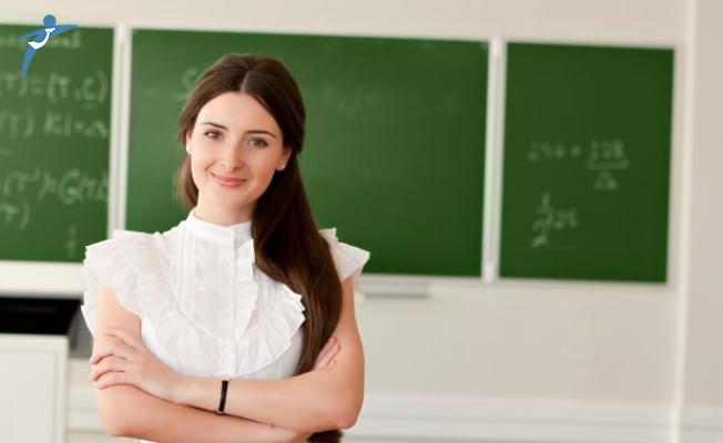 MEB'den Sözleşmeli Öğretmenlerin Sağlık Mazeretine İlişkin Açıklama