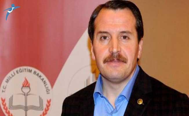 Memur Sen Başkanı Yalçın'dan 5 Bin Öğretmen Alımına Dair Prim Şartı Açıklaması