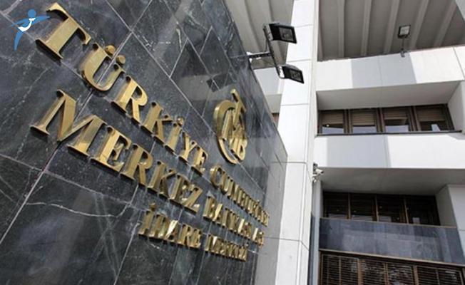 Merkez Bankası Döviz Kuruna Yönelik Kritik Karar Aldı!