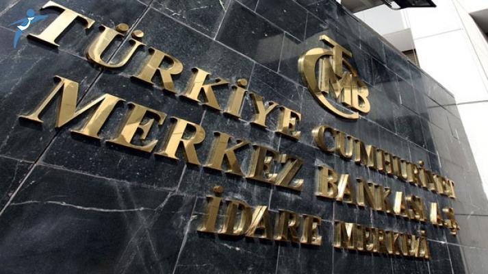 Merkez Bankası Duyurdu! Kritik Dolar Hamlesi!