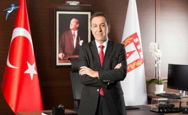 Milli Savunma Bakan Yardımcısı Olarak Atanan Muhsin Dere Kimdir?
